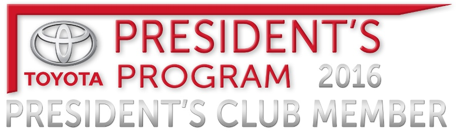 2016 Presidents program Pres Club EN (1)