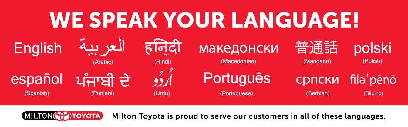 MT-Languages-Web-Banner-2019