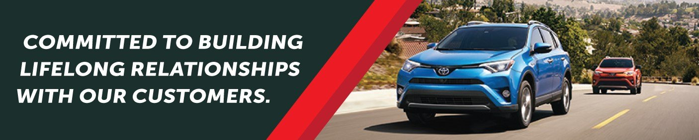 MT-NewCars-FeaturedBanner