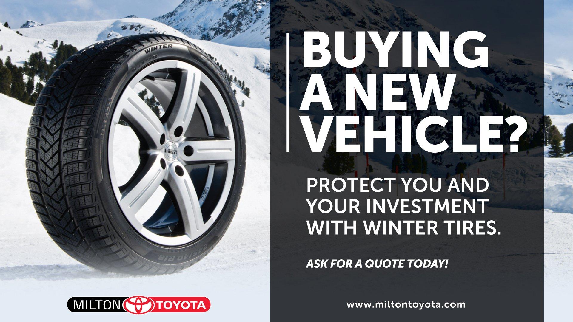 MT-Winter-Tires-1920X1080-2017