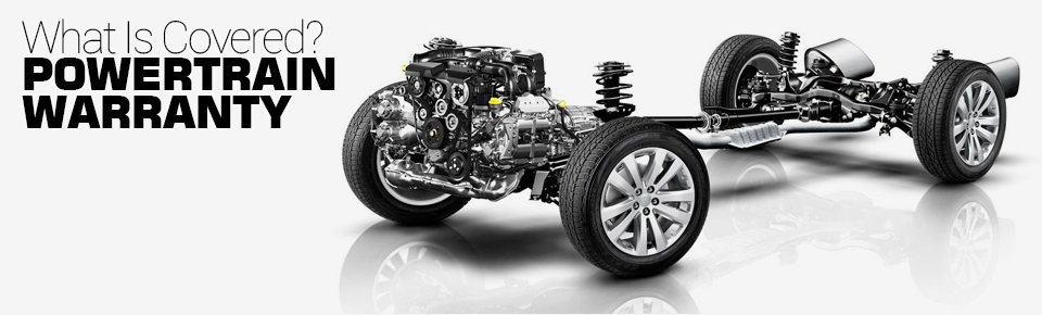 What Is Powertrain Warranty >> What Is A Powertrain Warranty Milton Toyota