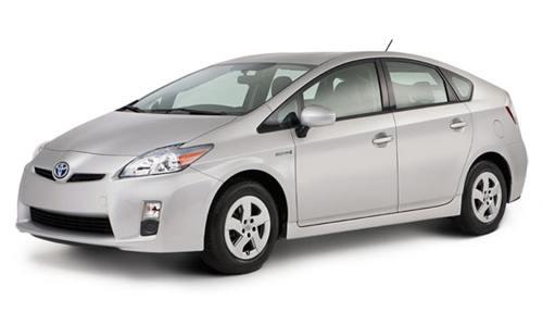 2017 Toyota Prius @ Milton Toyota in Greater Toronto Area