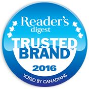 ReadersDigestTrustedBrand2016
