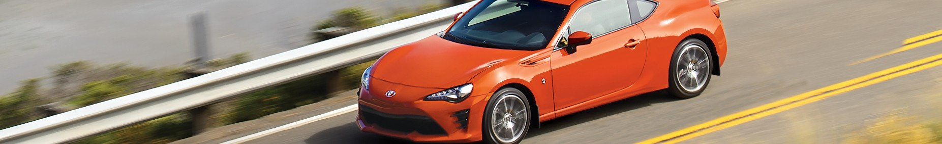 Toyota86-Feature