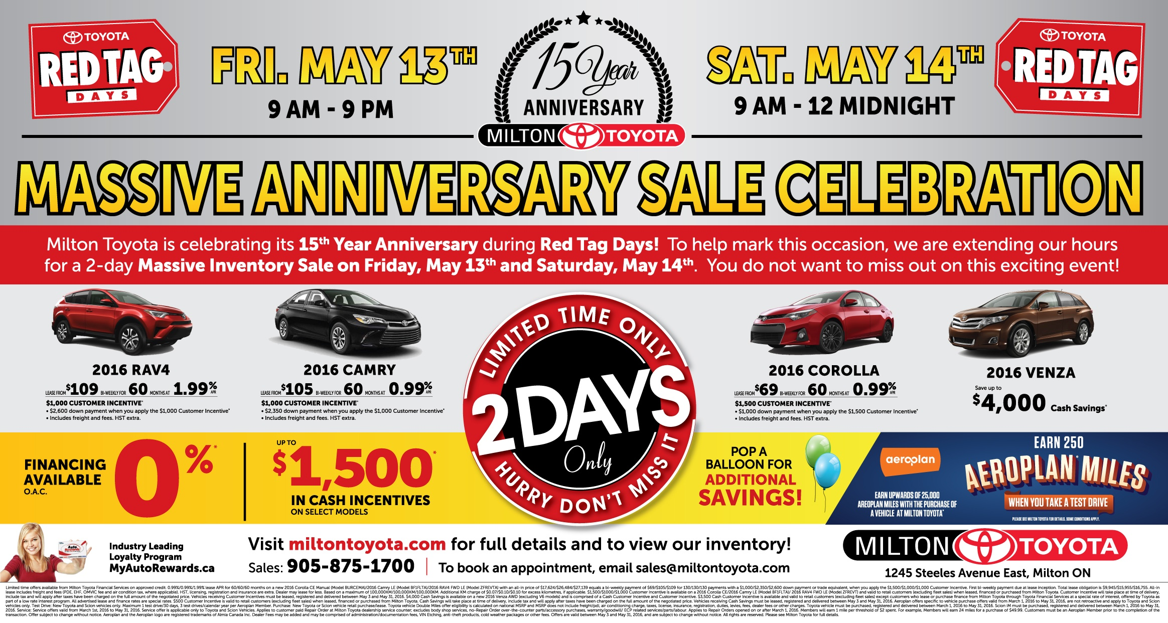 MT-Anniversary-Sale-052016-FINAL