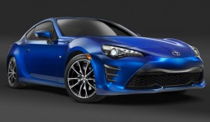 Toyota86Preview