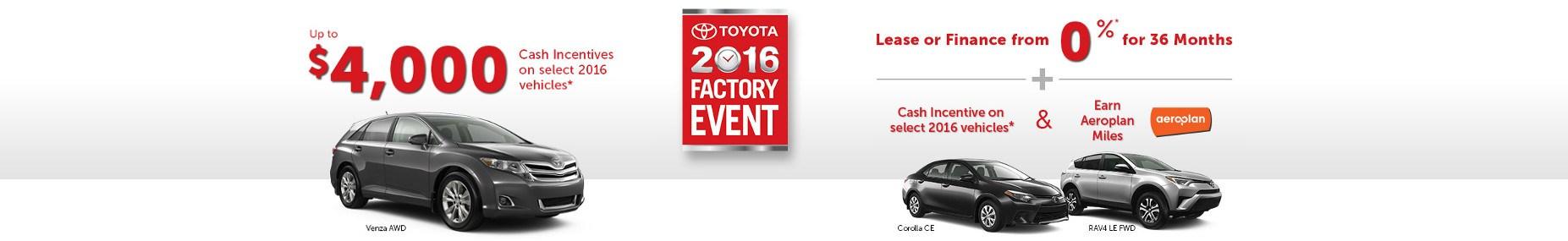 ToyotaFactoryEvent-Banner