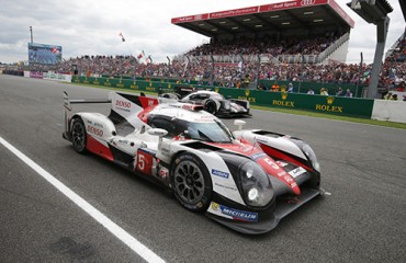racing-inside