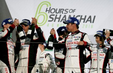 Double-Podium-for-Toyota-Gazoo-Racing