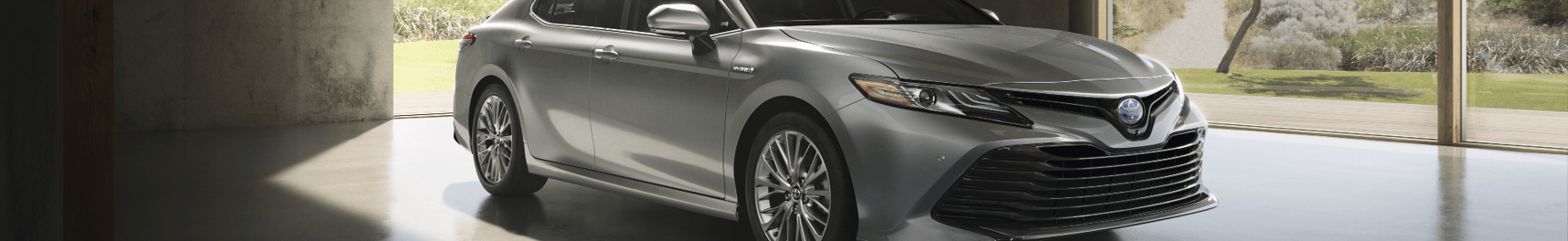 2018-Toyota-Camry-Toronto-Feature