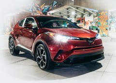 Toyota_C-HR_2-18-2017_3-11-25_PM