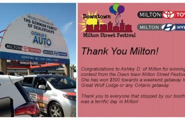 MiltonStreetFest-Carousel