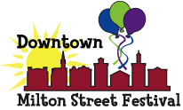 downtownmiltonstreetfest