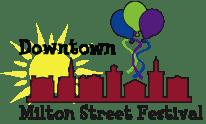 downtownmiltonstreetfest