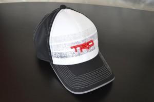 TRD (7)