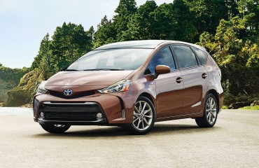 toyota-2017-prius-v-exterior-toasted-walnut-pearl-l