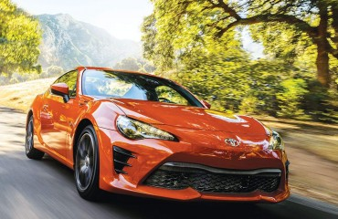 toyota-2017-toyota-86-exterior-front-hot-lava-l