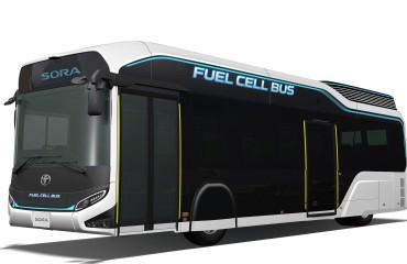 312118_Toyota_nous_devoile_un_autobus_concept_le_Sora
