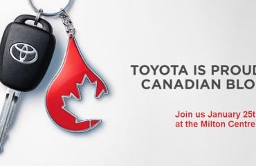 MT-Toyota-CBS-carousel-JanClinic