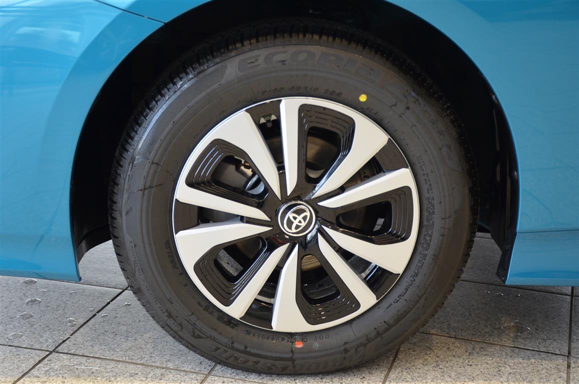 2018_Prius_Prime_Blue_Milton_Toyota (10)