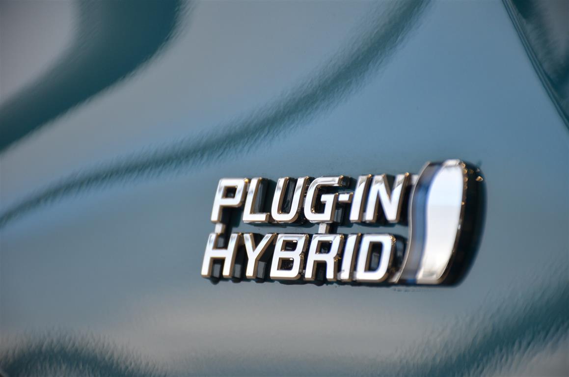2018_Prius_Prime_Blue_Milton_Toyota (13)