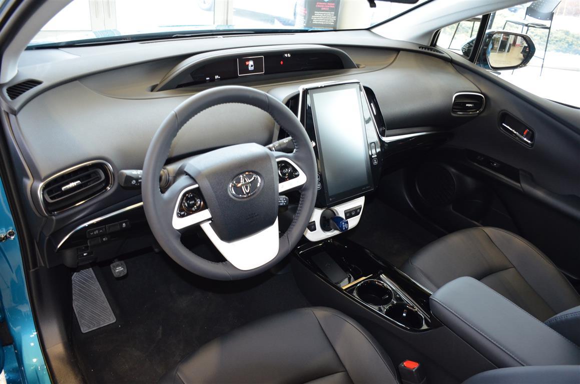 2018_Prius_Prime_Blue_Milton_Toyota (16)