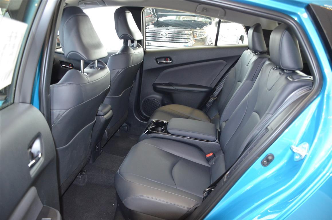 2018_Prius_Prime_Blue_Milton_Toyota (21)