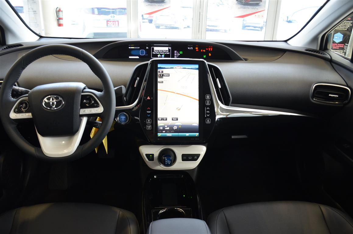2018_Prius_Prime_Blue_Milton_Toyota (23)
