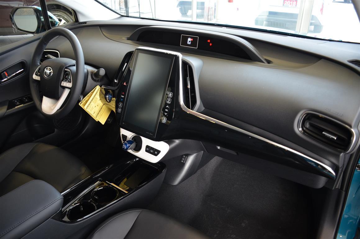 2018_Prius_Prime_Blue_Milton_Toyota (28)