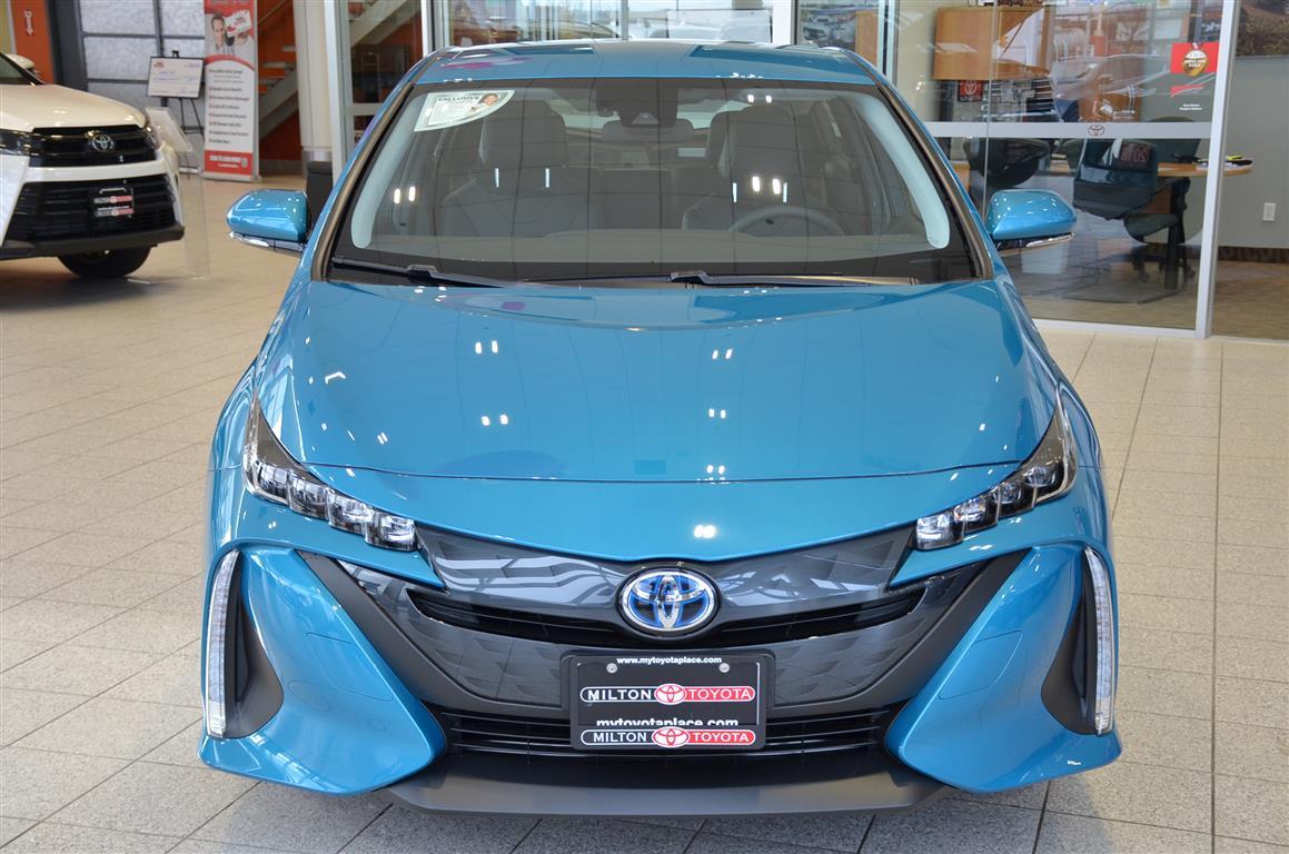 2018_Prius_Prime_Blue_Milton_Toyota (3)