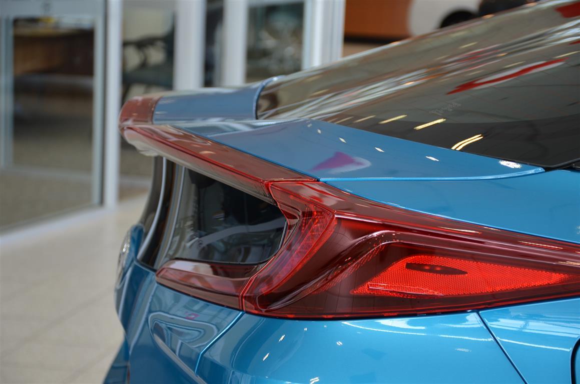 2018_Prius_Prime_Blue_Milton_Toyota (30)