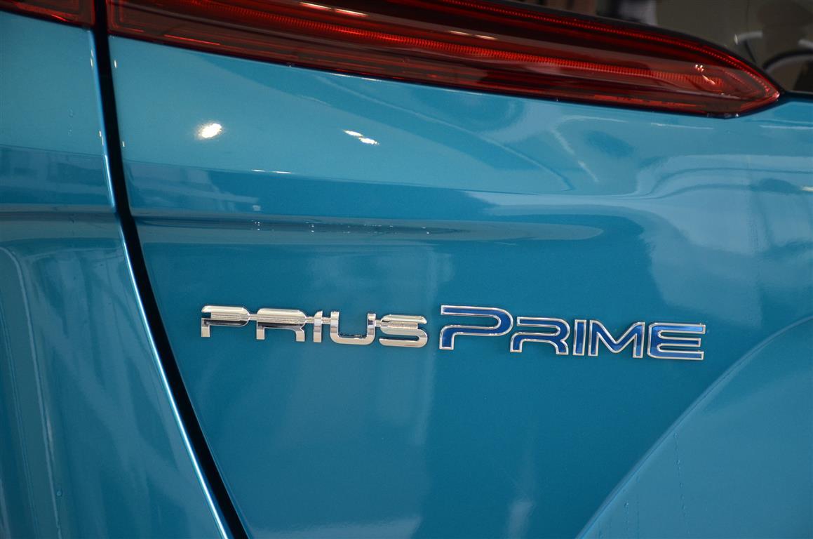 2018_Prius_Prime_Blue_Milton_Toyota (31)