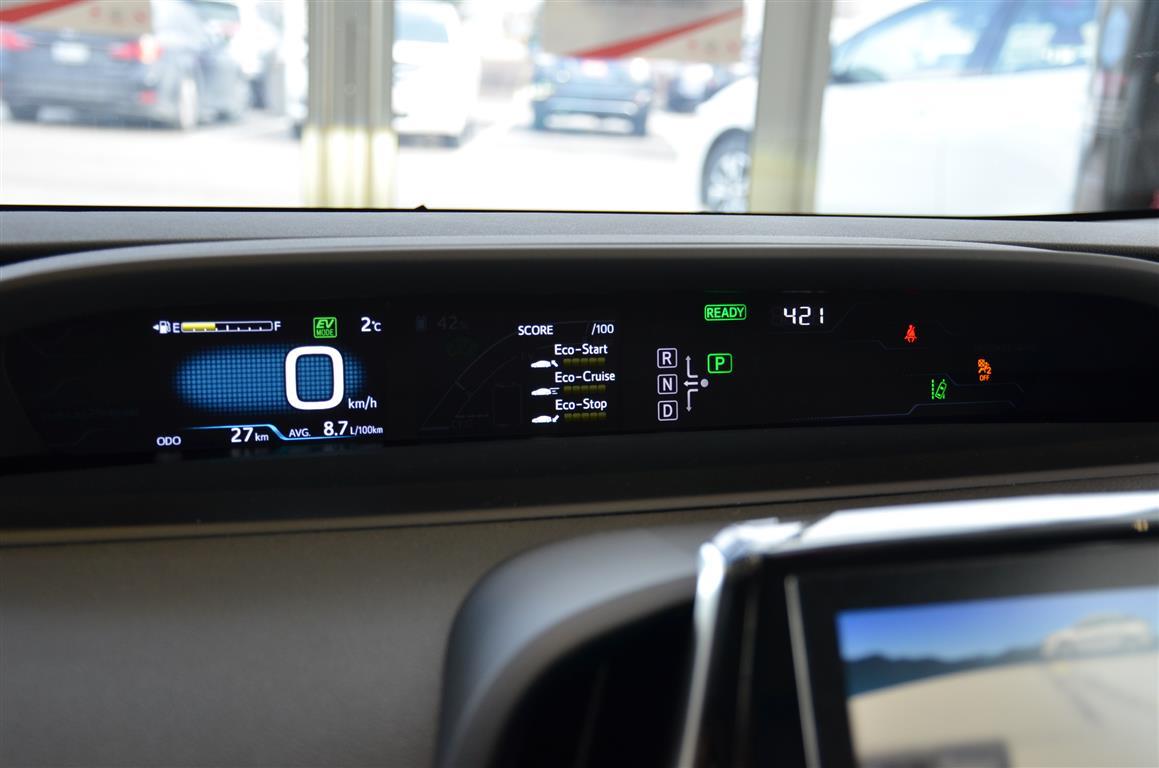 2018_Prius_Prime_Blue_Milton_Toyota (45)