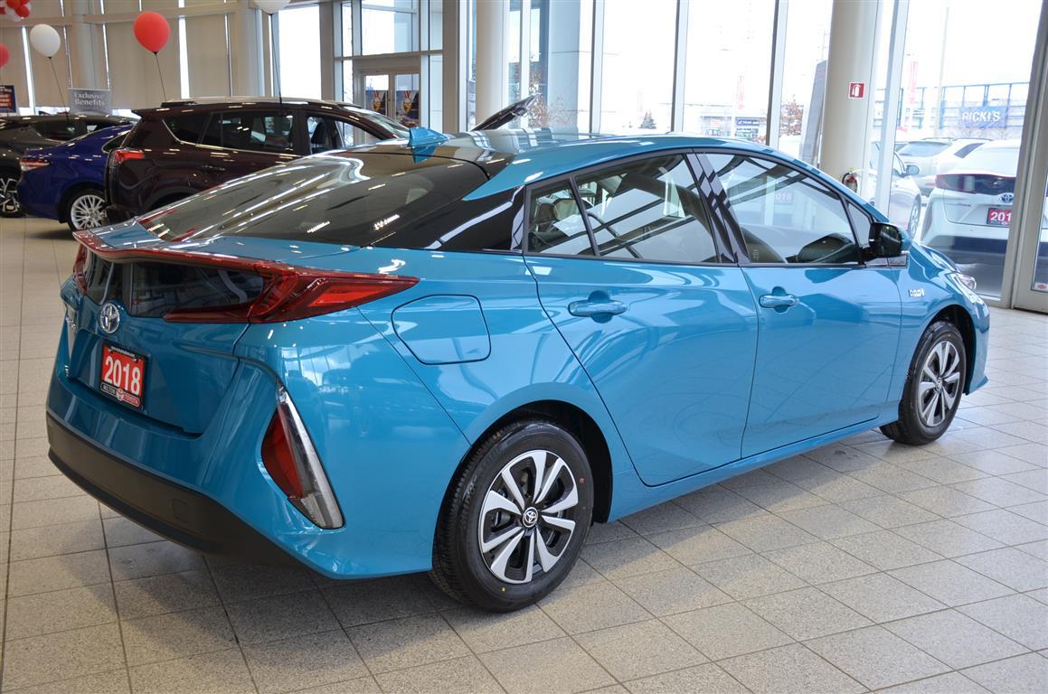 2018_Prius_Prime_Blue_Milton_Toyota (6)