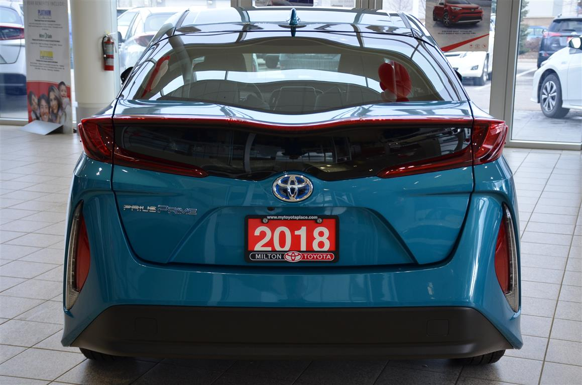 2018_Prius_Prime_Blue_Milton_Toyota (7)