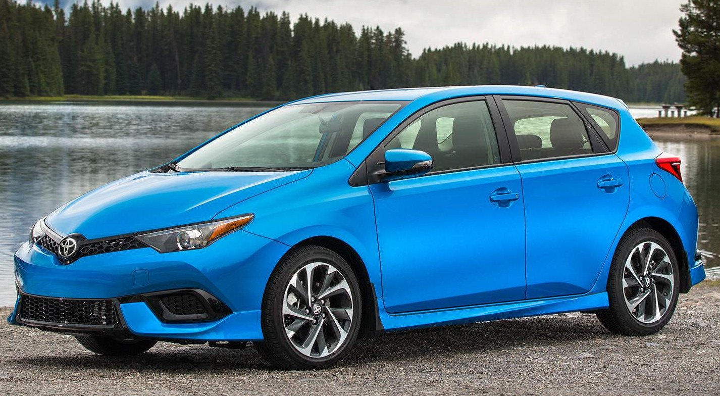 toyota-2018-corolla-im-electric-storm-blue-mountain-l (1)