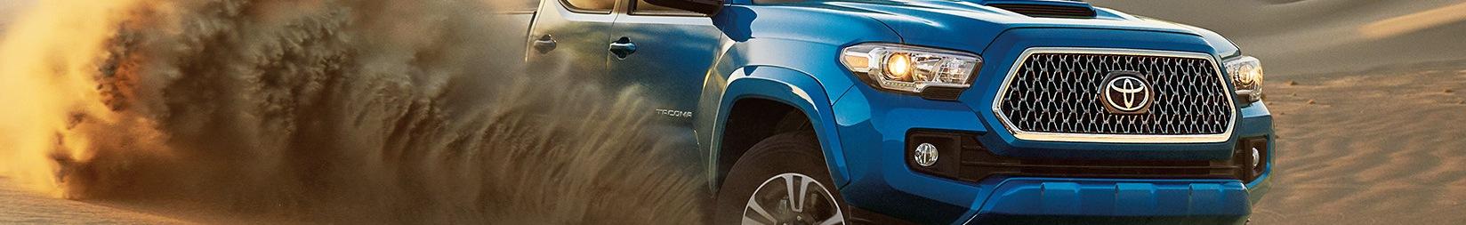 toyota-2018-tacoma-4x4-double-cab-V6-trd-sport-blazing-blue-metallic-l