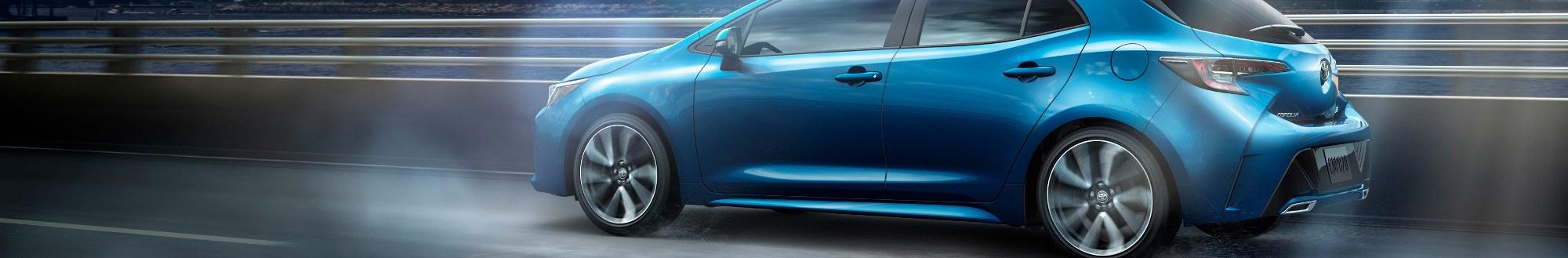 2019-Toyota-Corolla-Hatchback-Feature-Milton-Toronto-Incentives