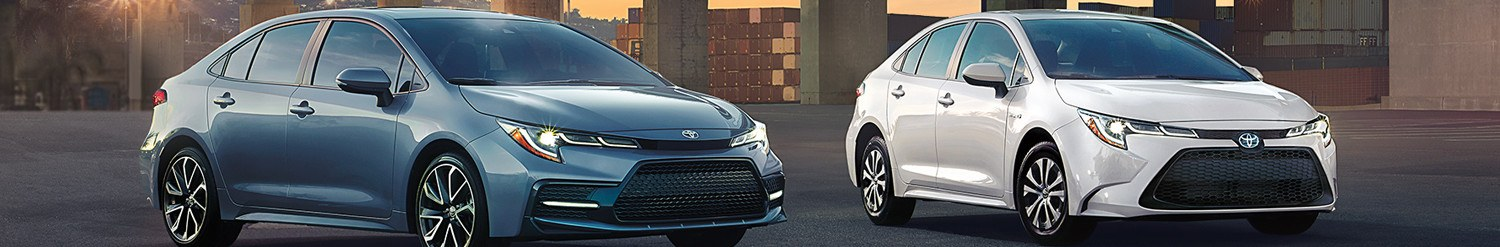2020-corolla-sedan-hybrid-feature-hero