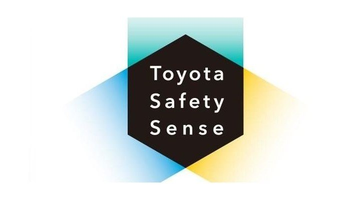 2020 Corolla Features at Milton Toyota