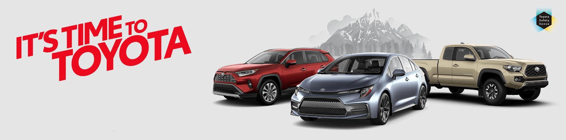 Milton-Time-To-Toyota-Hero